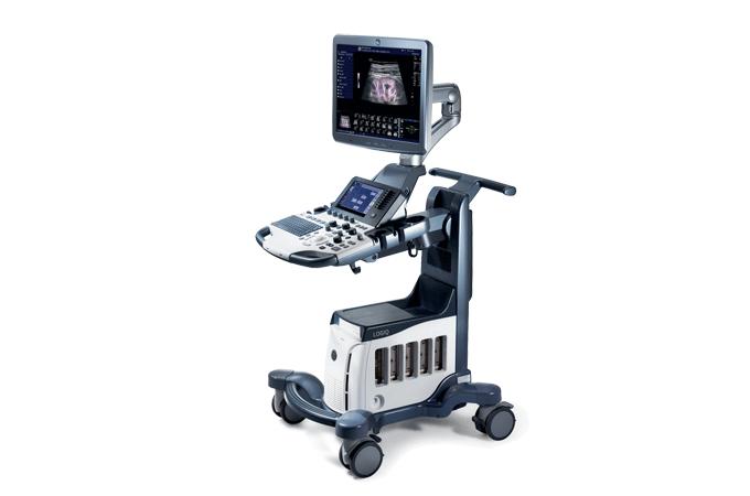 유앤미병원 장비1