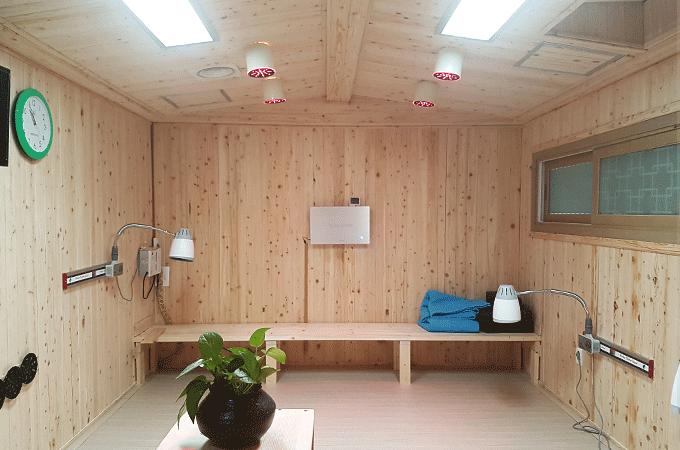 유앤미병원 심리치료센터
